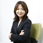 Yuko Tabara