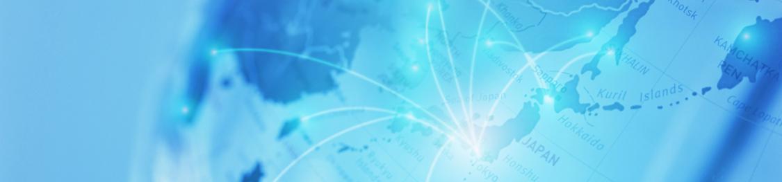 特許につながる「技術開発の見える化」&「知財を生み出す人材育成」連続セミナー